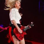 Taylor Swift_5-4-13_Ford Field054