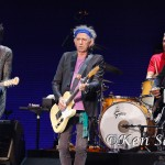 The Rolling Stones_6-3-13_Chica019