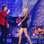 The Rolling Stones_6-3-13_Chica025