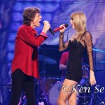 The Rolling Stones_6-3-13_Chica027
