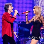 The Rolling Stones_6-3-13_Chica032
