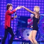The Rolling Stones_6-3-13_Chica034
