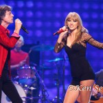 The Rolling Stones_6-3-13_Chica047