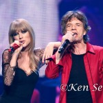 The Rolling Stones_6-3-13_Chica056