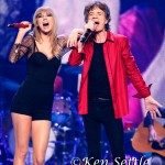 The Rolling Stones_6-3-13_Chica058