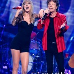 The Rolling Stones_6-3-13_Chica059