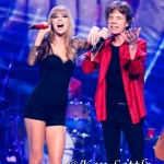 The Rolling Stones_6-3-13_Chica060