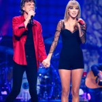The Rolling Stones_6-3-13_Chica061