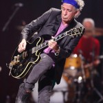 The Rolling Stones_6-3-13_Chica062