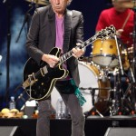 The Rolling Stones_6-3-13_Chica064