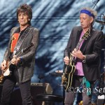 The Rolling Stones_6-3-13_Chica069