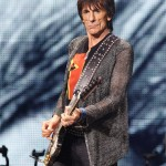 The Rolling Stones_6-3-13_Chica070