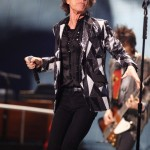 The Rolling Stones_6-3-13_Chica074