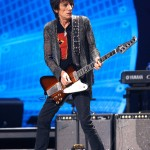 The Rolling Stones_6-3-13_Chica085