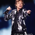 The Rolling Stones_6-3-13_Chica089