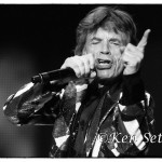 The Rolling Stones_6-3-13_Chica091abw