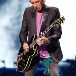 The Rolling Stones_6-3-13_Chica095