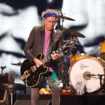 The Rolling Stones_6-3-13_Chica099