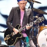 The Rolling Stones_6-3-13_Chica100