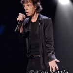 The Rolling Stones_6-3-13_Chica101