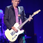 The Rolling Stones_6-3-13_Chica105