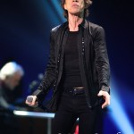 The Rolling Stones_6-3-13_Chica111