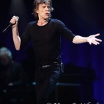 The Rolling Stones_6-3-13_Chica117