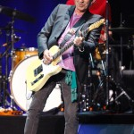 The Rolling Stones_6-3-13_Chica120