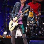The Rolling Stones_6-3-13_Chica122