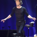The Rolling Stones_6-3-13_Chica126