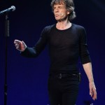 The Rolling Stones_6-3-13_Chica128