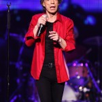 The Rolling Stones_6-3-13_Chica129