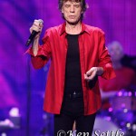 The Rolling Stones_6-3-13_Chica133