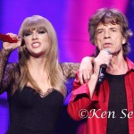 The Rolling Stones_6-3-13_Chica135
