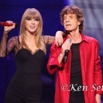 The Rolling Stones_6-3-13_Chica137