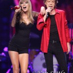 The Rolling Stones_6-3-13_Chica141