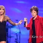 The Rolling Stones_6-3-13_Chica144