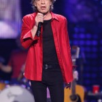The Rolling Stones_6-3-13_Chica154