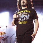 Counting Crows_7-4-13_MBrook003