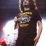 Counting Crows_7-4-13_MBrook004