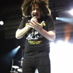 Counting Crows_7-4-13_MBrook017