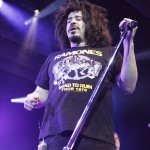 Counting Crows_7-4-13_MBrook026