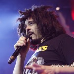 Counting Crows_7-4-13_MBrook027