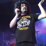 Counting Crows_7-4-13_MBrook028