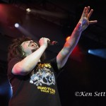 Counting Crows_7-4-13_MBrook030