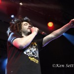 Counting Crows_7-4-13_MBrook032