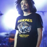 Counting Crows_7-4-13_MBrook043