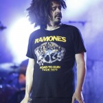 Counting Crows_7-4-13_MBrook044