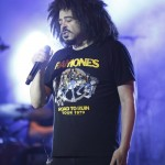 Counting Crows_7-4-13_MBrook045