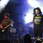 Counting Crows_7-4-13_MBrook046